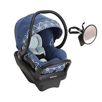 Maxi-Cosi IC274DTBKT Mico Max 30 Special Edition Infant With