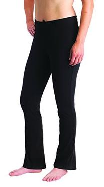 Kerrits Ice Fil Bootcut Tall Length Black Size: Extra Large
