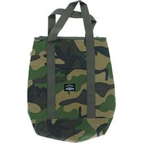 Fourstar Clothing Icebox Camo Tote