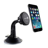 iClever Car Mount Magnet Phone Holder Universal Windshield