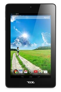 Acer Iconia One 7 B1-730HD-170T 7-Inch HD Tablet