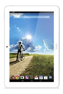 Acer Iconia Tab 10 A3-A20-K1AY 10.1-Inch HD Tablet