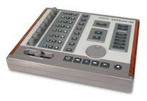 M-Audio iControl GarageBand Controller