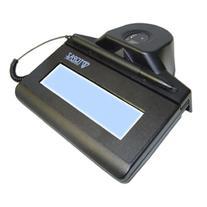 Topaz IDGem TF-LBK464 Electronic Signature Pad - Backlit LCD
