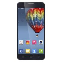 TCL Idol X S950 MTK6589T 1.5GHz Quad Core 5.0 Inch IPS