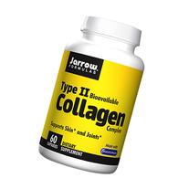 Type II Bioavailable Collagen