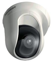 Toshiba IK-WB16A 2 Mega Pixel IP/Network Camera with PTZ,