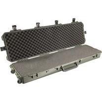 STORM IM3300-30001 3300 Long Case with Foam