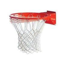 Spalding Pro Image Basketball Goal