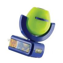 PROJECTABLES 13347 6-Image Tabletop Projectable LED Night-