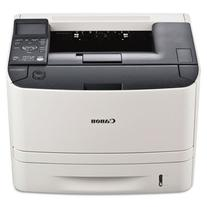 Canon LBP6670DN imageCLASS 35ppm Monochrome Laser Printer