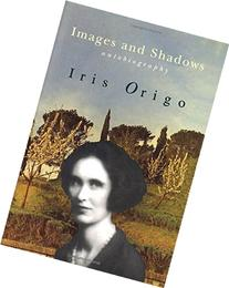 Images & Shadows: Part of a Life