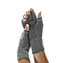 IMAK Compression Active Arthritis Gloves, Original with