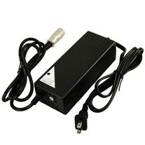 iMeshbean 36 Volt 1.5A Scooter Charger For Razor MX500 MX650