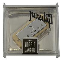 Gibson Gear Angus Young Signature Pickup