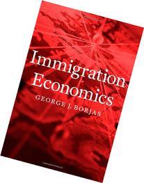 Immigration Economics