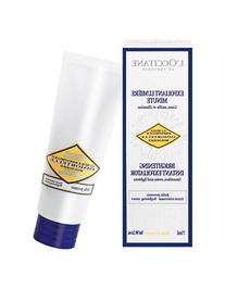 L Occitane Immort Bright Exfoliator-NO COLOUR-75 ml