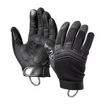 CamelBak Impact CT Gloves Black XXLarge