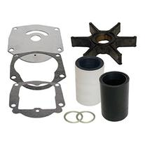 Impeller Repair Kit-O/B