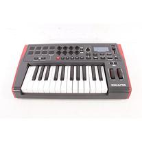 Novation Impulse 25 MIDI Controller Regular 886830985294