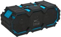 Altec Lansing LifeJacket Next Generation Ultra Portable