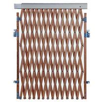 NORTH STATE IND 4623 Expandable Swing Gate