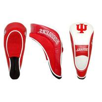 Indiana Hoosiers Hybrid Golf Headcover