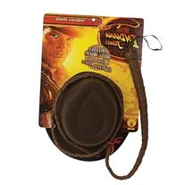 Indiana Jones and the Kingdom of the Crystal Skull Adult Hat