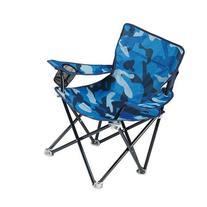 New Indoor/Outdoor Ozark Trail Kid's Chair