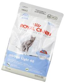 Royal Canin Feline Care Nutrition Weight Care Adult Dry Cat