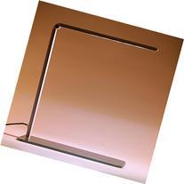 Hydroponic Indoor Outdoor Tabletop Professional Smart Mini