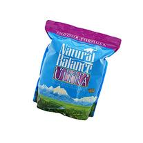 Natural Balance Indoor Ultra Chicken Meal & Salmon Meal