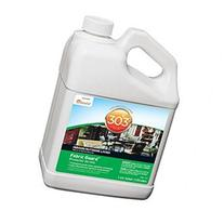 303  IndoorOutdoor Fabric Guard - 1 Gallon