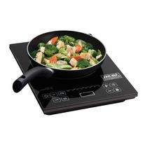 Aroma Professional Induction Cooker