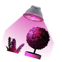Industrial Grade LED Grow Light - Essential Choice - Full