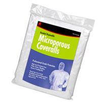 Buffalo Industries 68256 Extra Extra Large Microporous