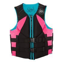 Hyperlite Women's Indy USCGA Wakeboard Vest