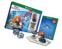 Infinity 2.0 Toybox Starter Pack-Xb1