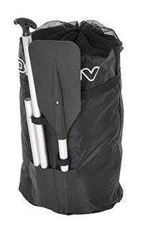 Vilano Inflatable SUP Backpack Carry Bag