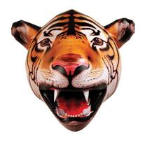 BigMouth Inc Inflatable Tiger Head