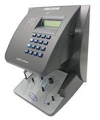 Ingersoll Rand-Schlage Biometrics HandPunch HP3000E