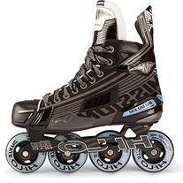 Mission Inhaler DS4 Inline Skates , D