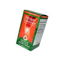 Nature's Secret Inholtra Premium Lubri-Joint