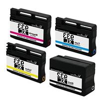 Valuetoner Remanufactured Ink Cartridge Replacement For
