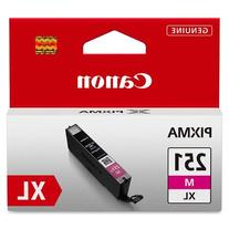 Canon CLI-251XL Gray Ink Tank, Compatible to MG7520, MG7120