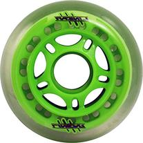 Linear Inline Wheels