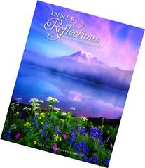 Inner Reflections 2014 Engagement Calendar