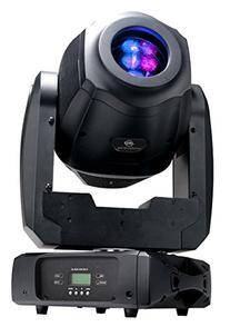 ADJ Products INNO SPOT ELITE 180W LED MOVING HEAD