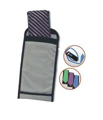 Innovative Home Creations 2019 Traveling Tie Organizer- Pack