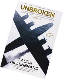 Inquebrantable / Unbroken